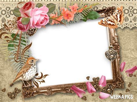 cornici foto on line webka photo frames app for free