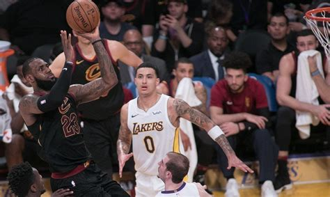 cavaliers  lakers predictions odds roster