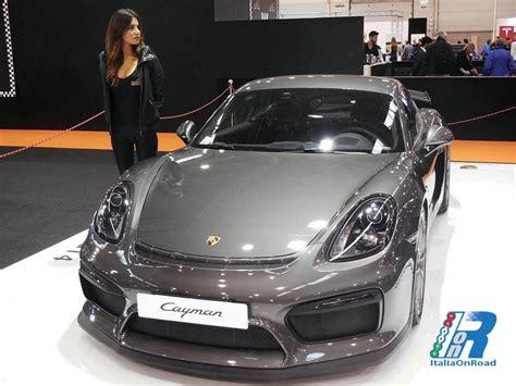 supercar roma auto show  successo  emozioni
