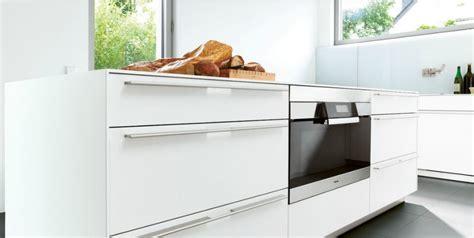 bulthaup cuisine prix monobloc bulthaup en stratifié blanc photo 18 20