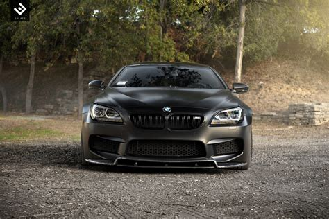 Bmw M6 Gran Coupe Modification by Bmw M6 Gran Coupe Tuning Bmw M6 Bmw And Coupe