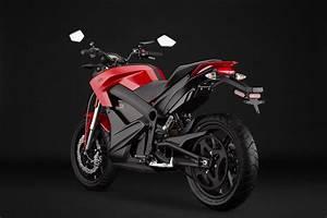 Moto Zero Prix : fabricant moto lectrique zero motorcycles moto scooter marseille occasion moto ~ Medecine-chirurgie-esthetiques.com Avis de Voitures