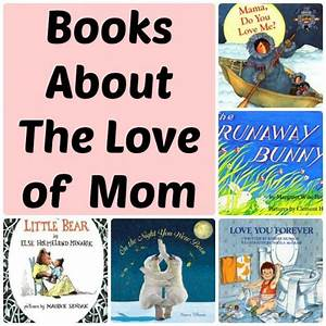 34 best images about Mother's Day on Pinterest