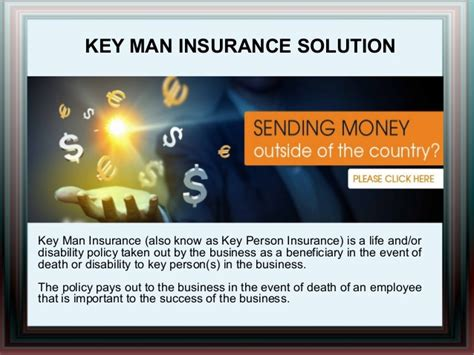 A key man policy can be: Life Insurance for Mortgage in Dubai | Key Man Life ...