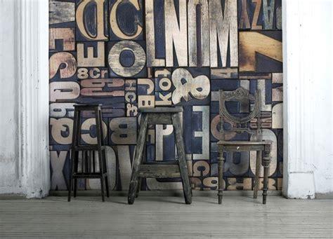 typography scandinavian wallpaper decorscandinavian