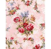 6982 Best Images About Decoupage Papers On Pinterest