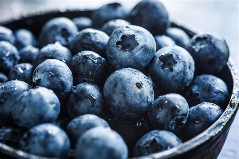 what can you make with blueberries how to make these 8 superfoods even healthier reader s digest