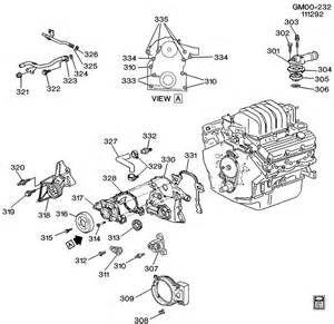 similiar gm engine diagram keywords gm 3 8 engine diagram