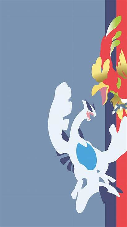 Iphone Cool Pokemon Wallpapers Creativecrunk