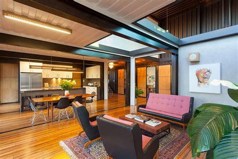 Convert Shipping Containers Into Shipping Container Homes