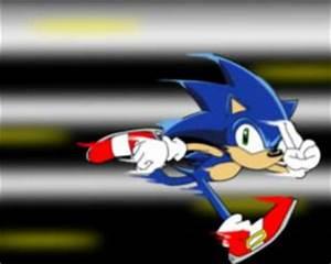 Super Speed (Concept) - Giant Bomb