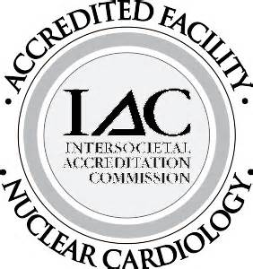 medicor cardiology cardiologists  central  jersey