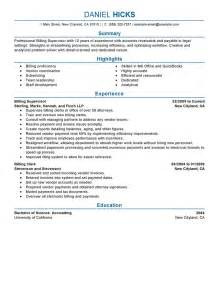 skills for hr resume write my research paper for me resume hr skills businessdictionary web fc2