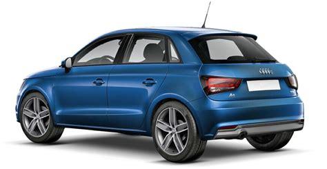 Al Volante Audi A1 Listino Audi A1 Sportback Prezzo Scheda Tecnica