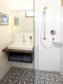 ideas for bathroom floors for small bathrooms small bathroom floor tile home design ideas pictures remodel and decor