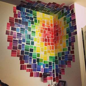 Decor tips cute dorm for special home decoration