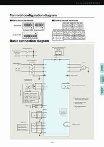 Catalog Bi U1ebfn T U1ea7n Fvr Micro Fuji Electric