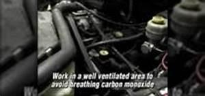 Mazda B2600 Workshop Wiring Diagram