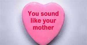 20 Worst Valentine's Day Conversation Hearts - CandyStore.com