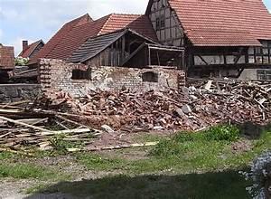 Alte Ziegelsteine Im Garten : sandstein ziegelstein holz wiederverwendbar ~ A.2002-acura-tl-radio.info Haus und Dekorationen