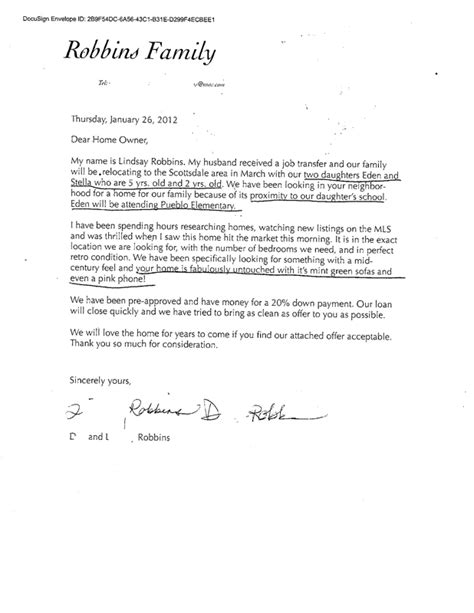 real estate offer letter real estate offer cover letter sle tomyumtumweb