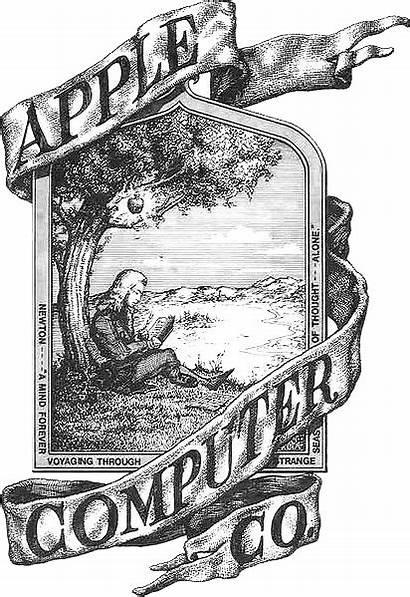 Apple Inc Wikipedia Newton 1976 Computer Isaac