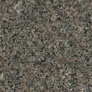 CALEDONIA | Granite | Natural Stones | Polycor