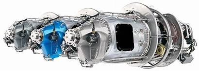 Engine Ge Aviation Fuel Turboprop Control Czech