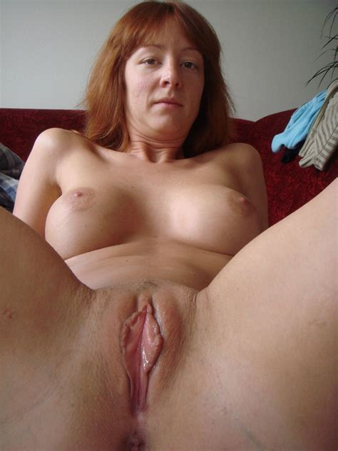 A In Gallery Cougars And MILFs Picture Uploaded By BobDW On ImageFap Com