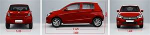 Celerio Cng Cng Car New Cng Celerio Celerio Green High Mileage Low Running Cost