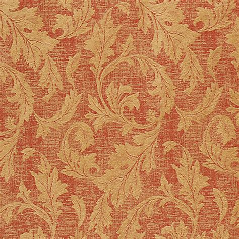 curtain fabric lewis buy lewis furnishing fabric lewis