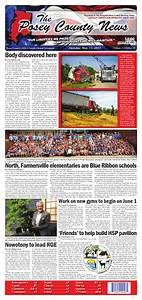 May 12, 2015 - The Posey County News by The Posey County ...