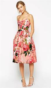 what to wear to a may wedding wedding english weddings With may wedding guest dress