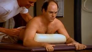 Deep Tissue Massage vs Deep Pressure Massage - Performance Bodywork Massage therapy