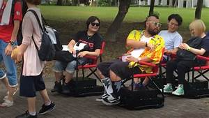 Litiere Qui Se Nettoie Toute Seule : nissan lance une chaise intelligente qui se d place toute seule ~ Melissatoandfro.com Idées de Décoration