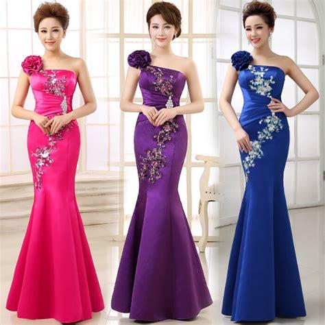 popular chinese bridesmaid dresses buy cheap chinese