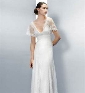 40s style wedding dress vintage wedding pinterest for 40s style wedding dresses
