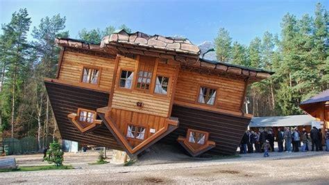 trendy les maisons luenvers with bureau architecte maison du monde