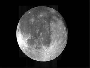 Terre De Lune Eschau : lune les plan tes et leurs satellites par ~ Premium-room.com Idées de Décoration
