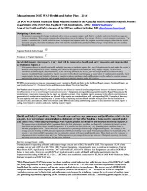 printable college budget plan template forms fillable