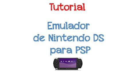 download de emulador