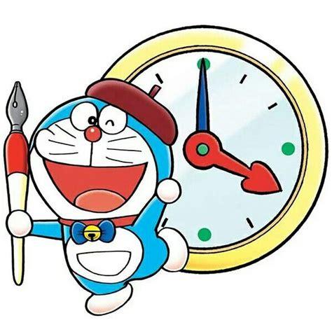 anime doraemon indonesia 161 best doraemon images on doraemon doraemon