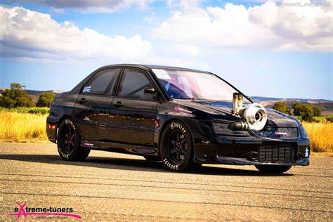 mitsubishi evo 1 700 hp mitsubishi lancer evo is a four wheeled