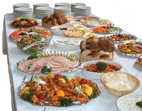 buffet cuisine pin buffet food pictures to pin on pinsdaddy
