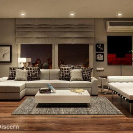 Discern Living Interior Design & Home Decor Solutions