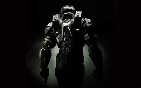 Chief 4k Wallpapers by Picture Of Master Chief Hd Desktop Wallpapers 4k Hd