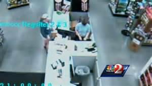 Good Samaritan stops would-be robber at Florida Walgreens ...