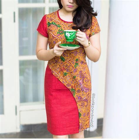 batik solo indonesia batik pinterest batik solo