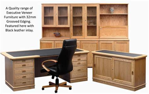 office furniture monsoon modular