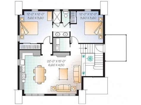 2 bedroom garage apartment floor plans garage apartment plans 2 bedroom bukit
